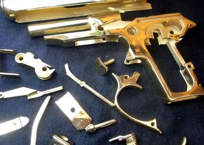 Gun (deactivated)